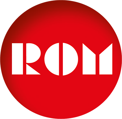 ROM-logo.png